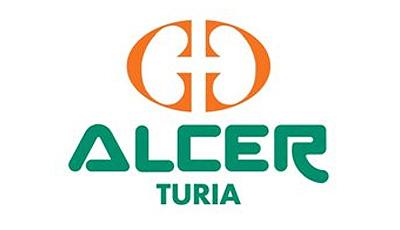 ALCER TURIA - Asociación Para la Lucha Contra las Enfermedades del Riñón