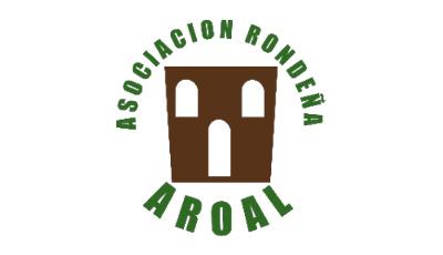 AROAL - Asociación Rondeña de Alzheimer