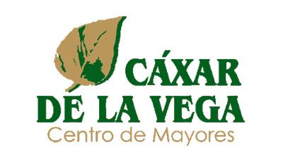 Fundación Cáxar de la Vega