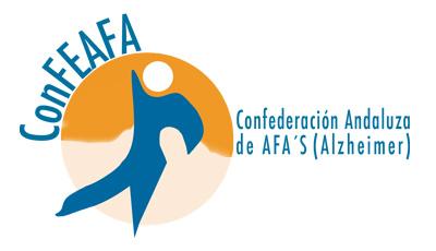 ConFEAFA - Confederación Andaluza de Asociaciones de Alzheimer