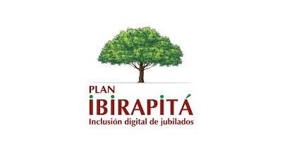 Plan Ibirapitá (Uruguay)