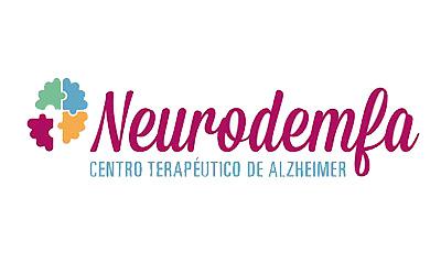 Neurodemfa
